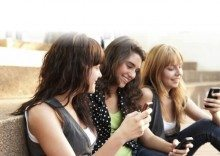 Website social network