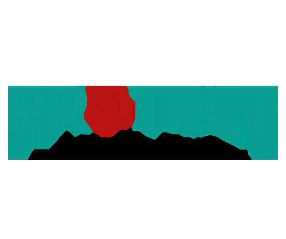 Protect Health Care ผู้นำเข้าและจัดจำหน่าย อุปกรณ์เครื่องมือแพทย์ ครบวงจร