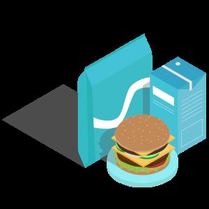 icon-จด อย. อาหาร/เครื่องดื่ม