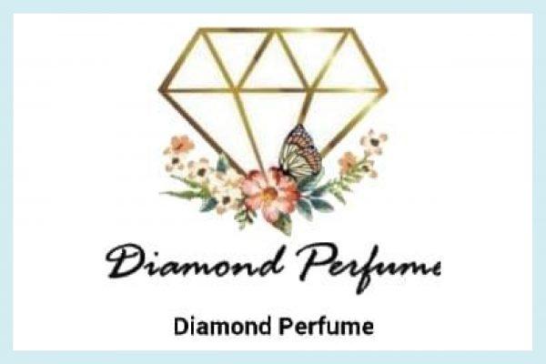 diamond-perfume
