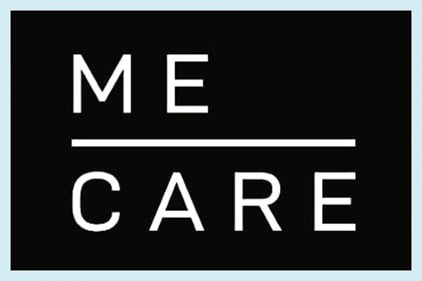 Me Care